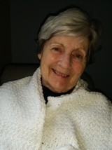 POIRIER nee Jodoin Lilianne  1942  2017