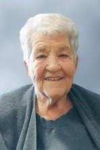 Painchaud Blackburn Laurentia  1923  2017