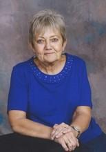 Pamela Rae Blake  2017