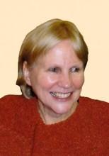 Patricia Ellen Bridges  19482017