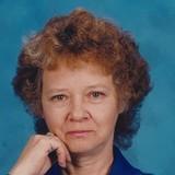 Patricia Jones  August 11 1935  December 08 2017