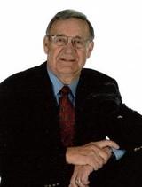 Patrick Paul Quinlan  19292017