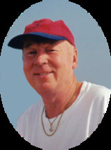 Paul Lees  1941  2017