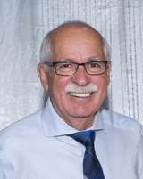 Paul SOUCY  19472017