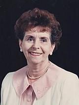 Pauline Lambert  novembre 7 1921  décembre 21 2017