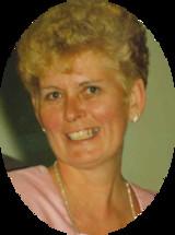 Peggy Anne Rusaw Fenton  1946  2017