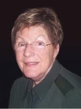 Pellerin Yolande Elliott Bellemare  19382017