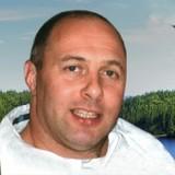 Pelletier Gilles  1964  2017
