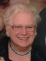 Perron Bernice nee Bertrand  19252017