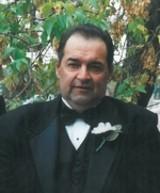 Peter Tiboni  1948  2017