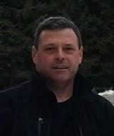 Pierre Blanchet 19592017