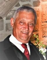 Pierre Roberge 19502017