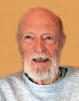 Piet van Dijken  1925  2017