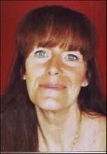 Prevost Chantal  1963  2017
