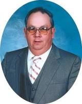 R Stewart Reeves  19352017