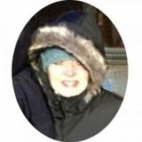 REID Trudy Lorraine  January 27 1960 — December 18 2017
