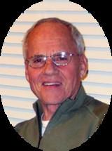 Raymond Joseph Chaput  1942  2017