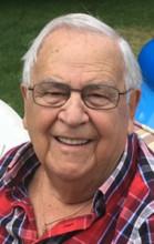 Raymond Pellerin  12 décembre 2017