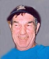 Reginald Doiron  19502017