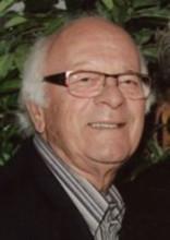 Rene Cormier  4 décembre 2017