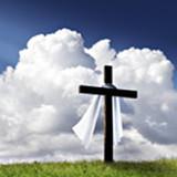 Rev  Frances Six  December 06 1943  November 08 2017