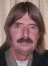 Richard Dale Morgan 1957 – 2017