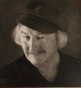 Richard Gerard Dick Scott  19372017
