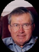 Richard John Bozek  1938  2017
