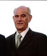 Richard McCarthy  (November 1 1945  December 27 2017)