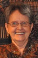 Rita Beauvillier  28 décembre 2017