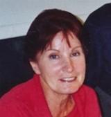 Rita Duhaime  1946  2017 (71 ans)