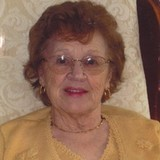 Rita Hart  December 06 2017
