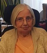 Rita das Merces Oliveira  19302017
