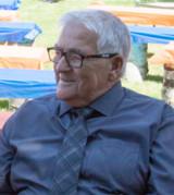 Robert BERTRAND  March 14 1938  December 6 2017 (age 79)
