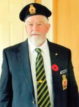 Robert Ludovicus Bruyninckx  April 30 1949  December 19 2017 (age 68)