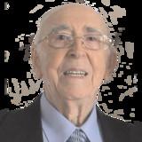 Robert Murray  Apr 18 1921  Dec 24 2017