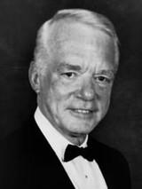 Robert Norton  January 13 1936  December 17 2017