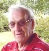 Robert Poirier  1930  2017