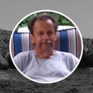 Robert Russell Winchester  2017