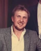 Robert William Kobylanski  April 14 1965  December 6 2017