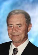 Roger Lambert  2017