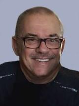 Roland Jean 1951 – 2017