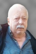 Roland Lachance  (1940  2017)