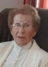 Rolande Tremblay  1919  2017 (98 ans)