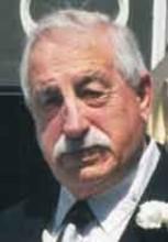 Rolland Chevalier  6 janvier 1923  13 décembre 2017