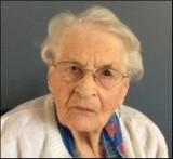 Rollin Eugenie Cecile  1916  2017