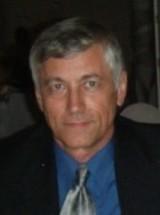 Ronald Alexander