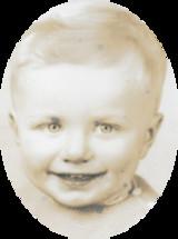Ronald Earl Craig  1936  2017