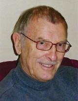 Ronald Murray  19272017