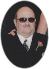Ronald Winston Ron McBay  19432017